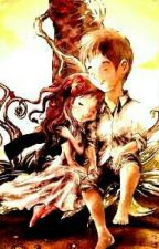 Met Love In Dreams by Avii72