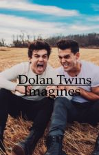 Dolan Twins Imagines  by kennedymichelle18