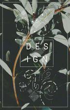 $ DESIGN $ TOPIC $ SHOP $ by DunMac-Bo_Dark