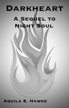 Darkheart by NightFury66