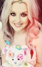 Let me love you || Zerrie by QuennHoran