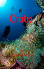 Crabs {Crabbe} by Whitaker108
