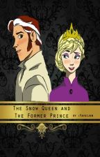 The Snow Queen and The Former Prince by Yayuijun