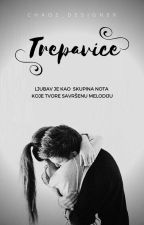 Trepavice by Chaos_designer