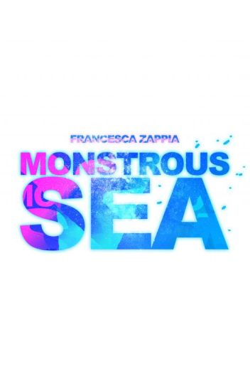 Monstrous Sea [teaser]