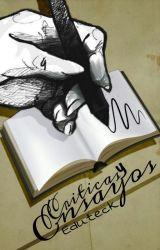 Ensayos by Eduteck