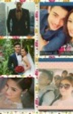 Love At A Wrong Time (kimxi Fan-fiction) by Chrizilyn03