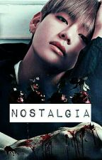 Nostalgia | Vkook by jk_sab