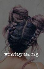 Instagram, Marcus Gunnarsen by natalielarsson_04