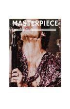 Masterpiece | H.S AU  by BookOfBandz