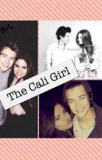 The Cali Girl & British Bad Boy by iluvyou347