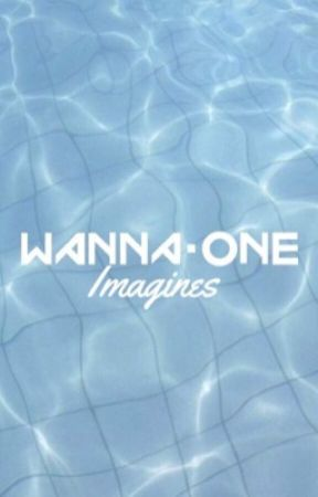 WANNA ONE  ➳ imagines by abuzii