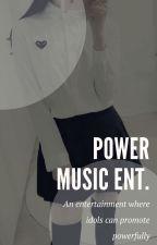 Power Music by PowerMusicOfficial