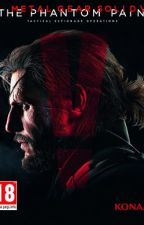 Metal Gear Solid 5 Review: The game that ruined the franchise by gamers-paradise