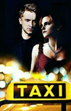 Taxi by Paulitah07
