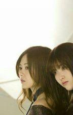 [Fanfic]Mối quan hệ nguy hiểm  by HashimotoN46