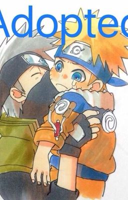 Can A Dead Boy Inside Live Again (Naruto Fanfic