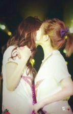 ~ Bên em mãi mãi ! ~ Taeny, SooSun, Yulsic, Yoonhyun by JayBee_ss0108