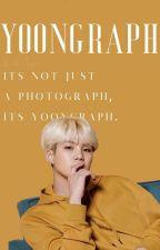 yoongraph :: yoongi [f] by kookietopia