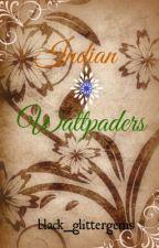 Indian Wattpadders by black_glittergems