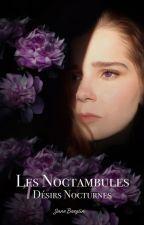 Désirs Nocturnes by evachristel