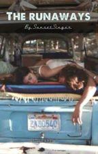 The Runaways by SunsetSinger