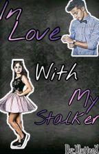 In Love With My Stalker    Lutteo √ by XlutteoX