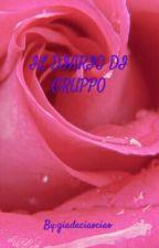 il diario di Gruppo by giadastefa03