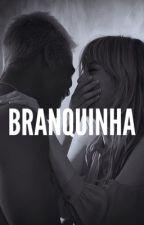 Branquinha by FloridaK