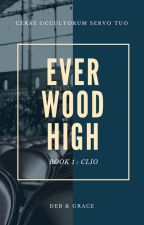 Everwood High by sistersjournals
