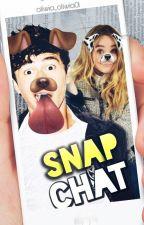 Snapchat | Calum Hood by oliwia_oliwia01