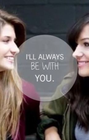I'll always be with you//Carmilla fanfiction {COMPLETED} by ImScreamingForYou