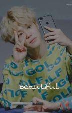 beautiful | kookmin [#1] by jiminizm_