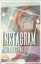Instagram - Jarasconi [PAUSADO] by -Jarax-