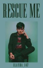 rescue me - [remember me 2] by ilayda_147