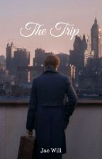 The Trip [Book 1] by Jae-_-