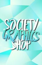 Society Graphics Shop by society19