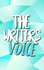 The Writer's Voice by society19
