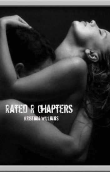 Rated R Chapters