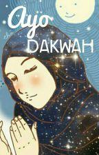 Ayo Dakwah by sitifajar89