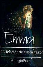 Emma by Anaah_lu