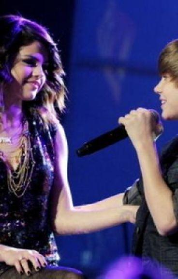 Justin Bieber Love Story