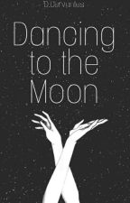 Dancing to the Moon by Psychmello