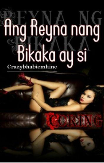Ang Reyna ng BiKaKa ay si CORING