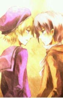 Haikyuu!! One shots!! - Yamaguchi X Reader: Jealous? - Wattpad