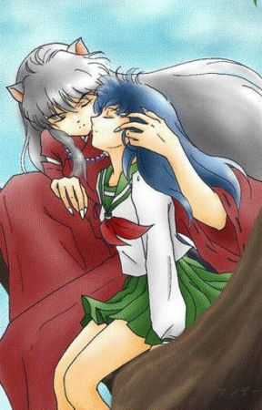 Forged and Love by LordKagome
