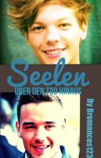 Seelen - Über den Tod hinaus [Lilo] *on hold* by Bromances123