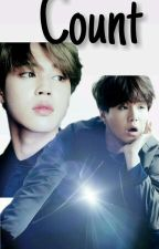 Count ||YoonMin|| by DanyWings95