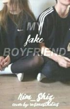 My Fake Boyfriend by KimsBack