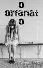 o orfanato by panico5